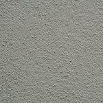 Concrete wall 1