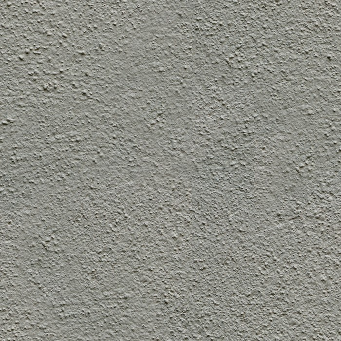 Seamless Concrete Wall Texture