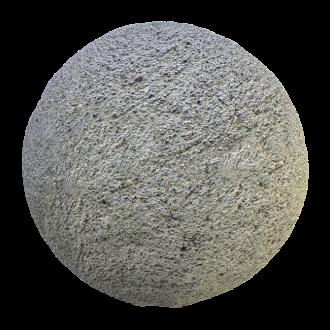Texture Concrete Wall 2